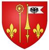 Commune de Rethondes (Aller à l'accueil)